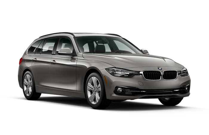 2019 BMW 330i xDrive Sports Wagon Lease · Monthly Leasing ...